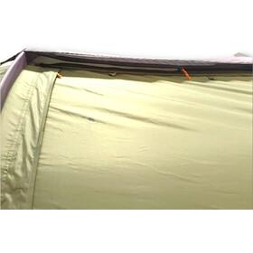 Vango Knoydart 200 Tente, dark moss